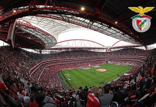 Estádio-da-Luz.jpg