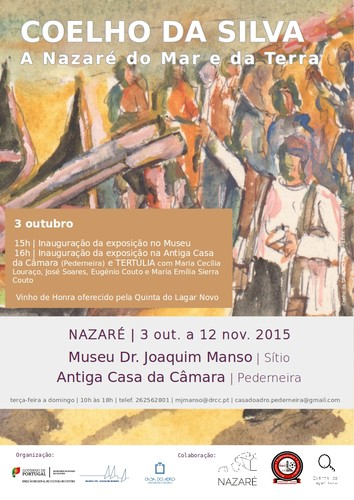 expo%20coelho%20silva_cartazPrograma_MuseuNazare_2