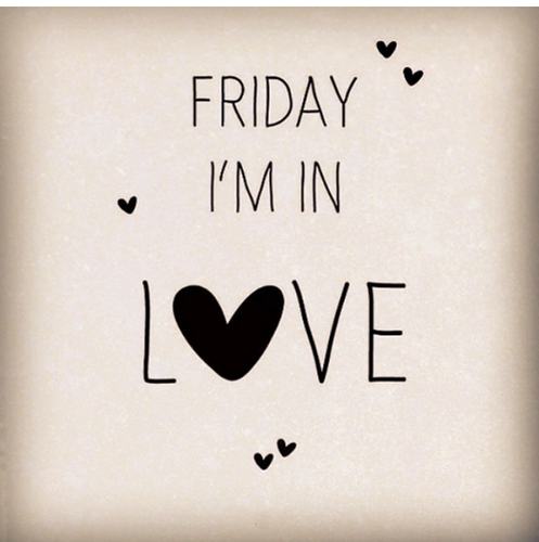 94906-Friday-I-m-In-Love.png