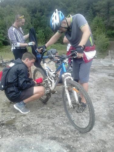 arranjar bicicletas 2.jpg