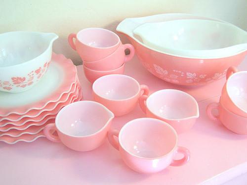 decoração cor de rosa-4.jpg
