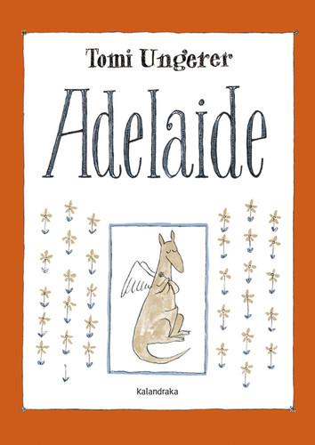 adelaide-Pt_01.jpg