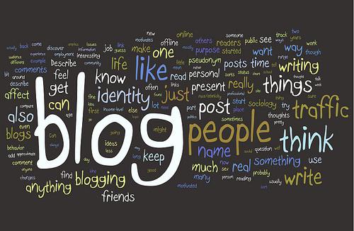 blog-blog-blog.jpg