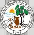 abad-logo.png