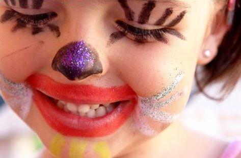 578716-Crianças-no-Carnaval-cuidados-01.jpg