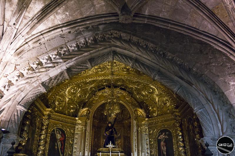 Mosteiro_dos_Jeronimos_Graziela_Costa-7760.JPG