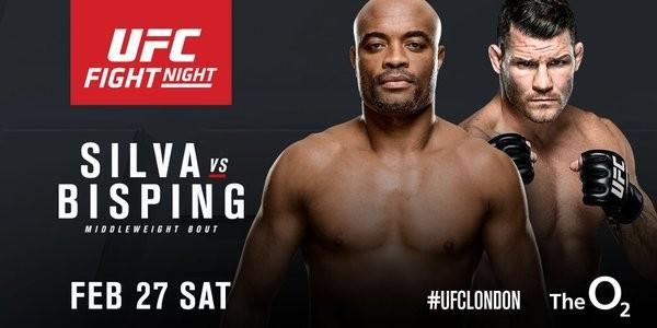 UFC-London.jpg