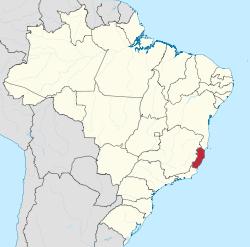 250px-Espirito_Santo_in_Brazil.svg.png