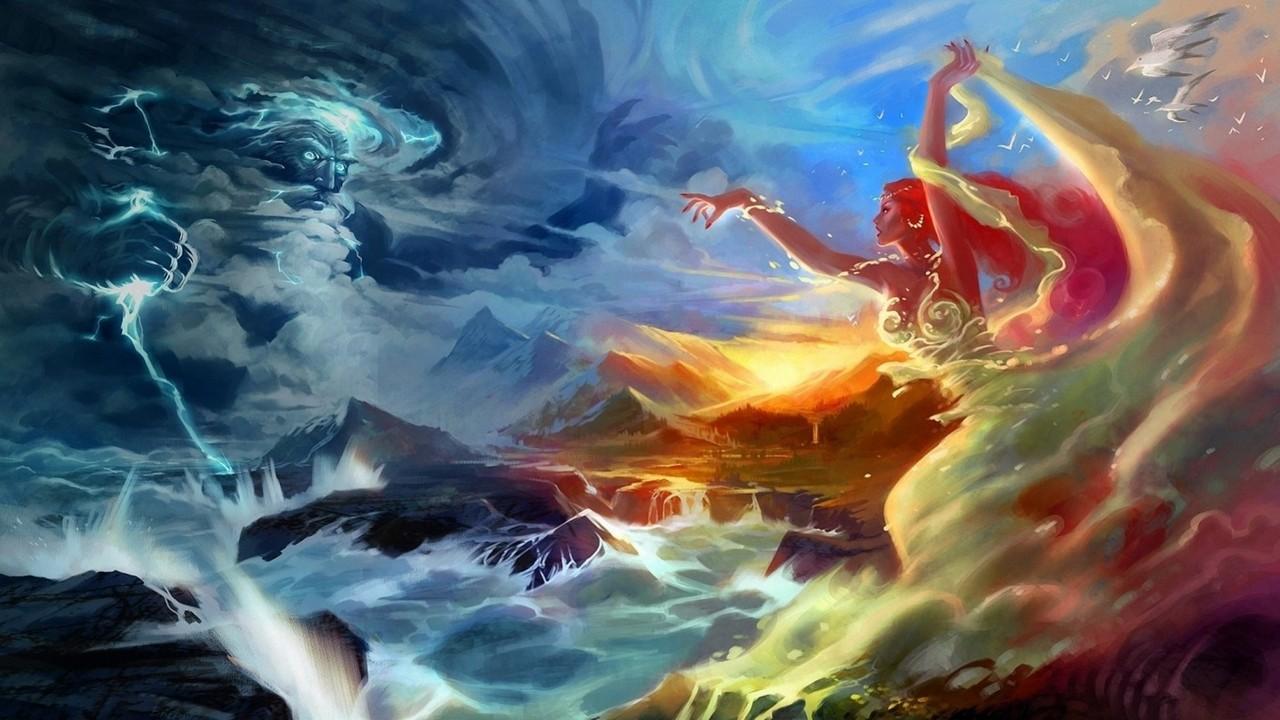 fighting gods.jpg