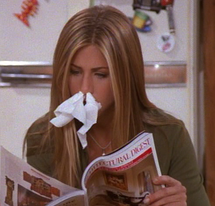 Tissues-Up-Nose.png