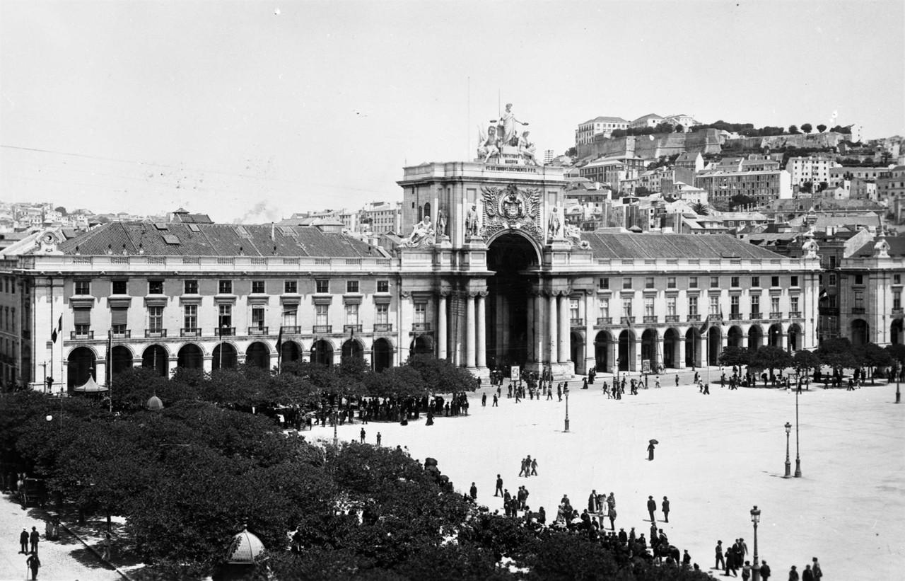 Praça do Comércio, edu.jpg