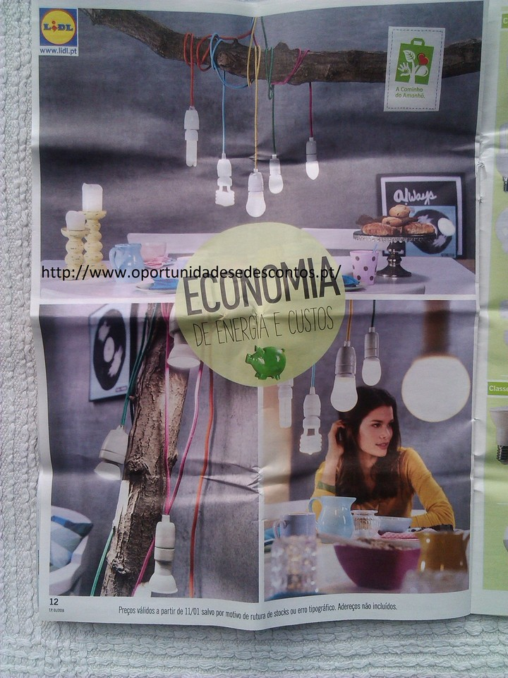 folheto-lidl-extra-promocoes-12.jpg