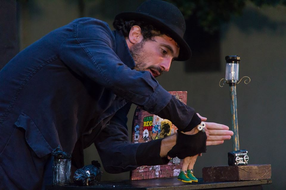 FIMO-Rotativa Performing Arts.jpg