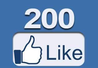 200 likes.jpg