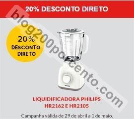 Promoções-Descontos-21503.jpg