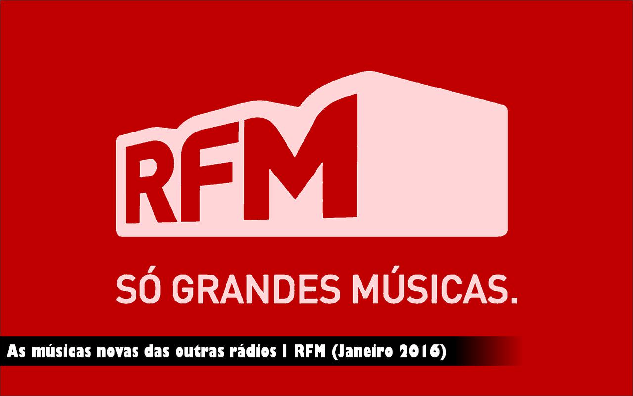 RFMJANEIRO.png