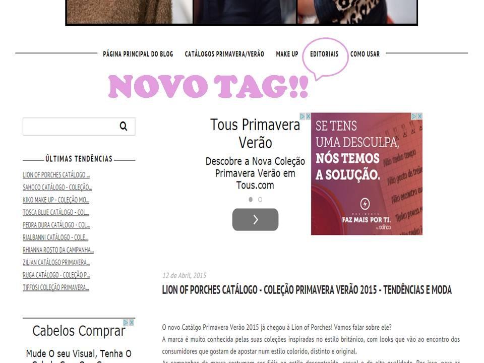 Novo tag editoriais de moda.JPG