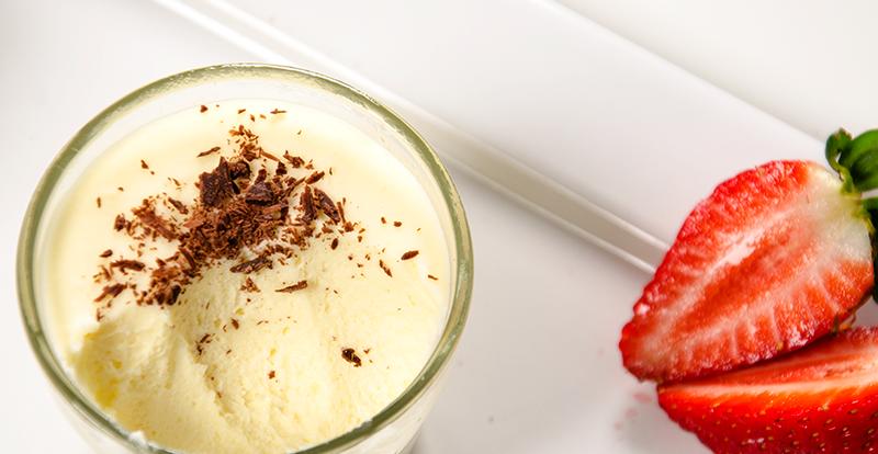 mousse-chocolate-branco-bimby.png