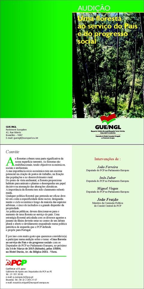 convite gue_pcp florestas 2015