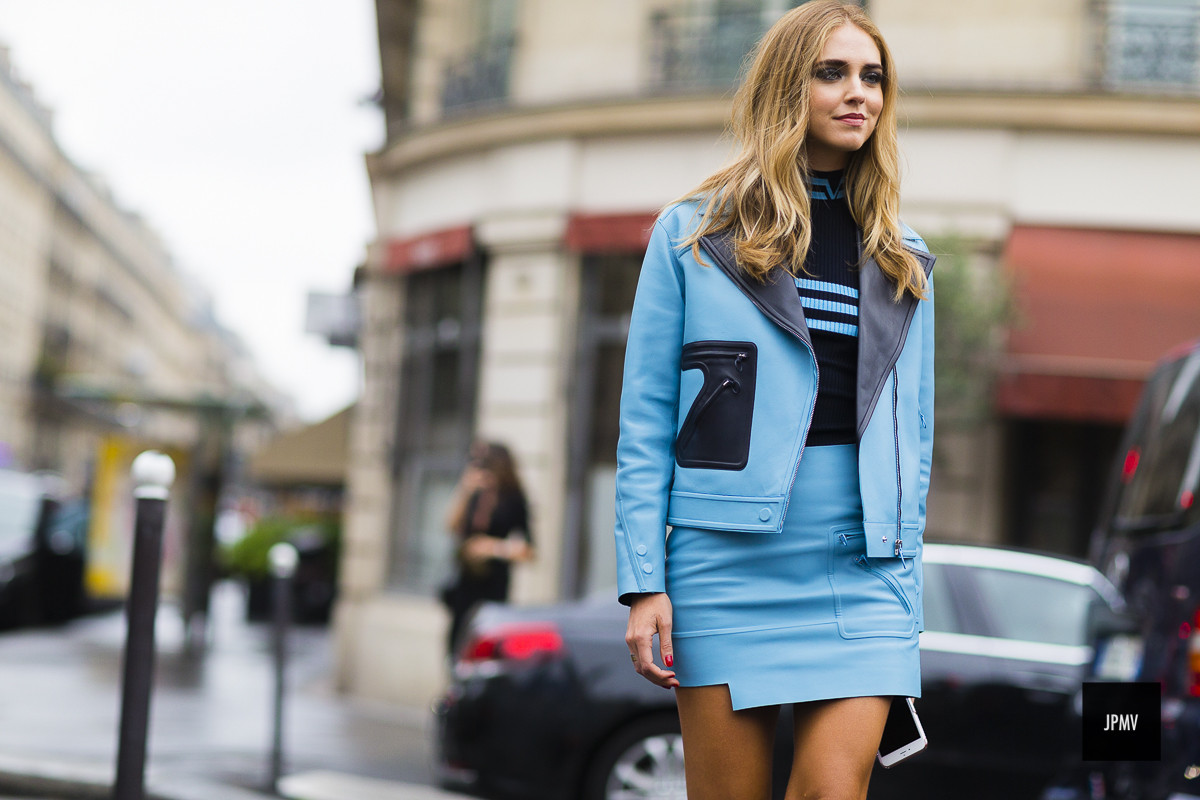 Chiara-Ferragni_Street-Style_Fashion-Photography_b