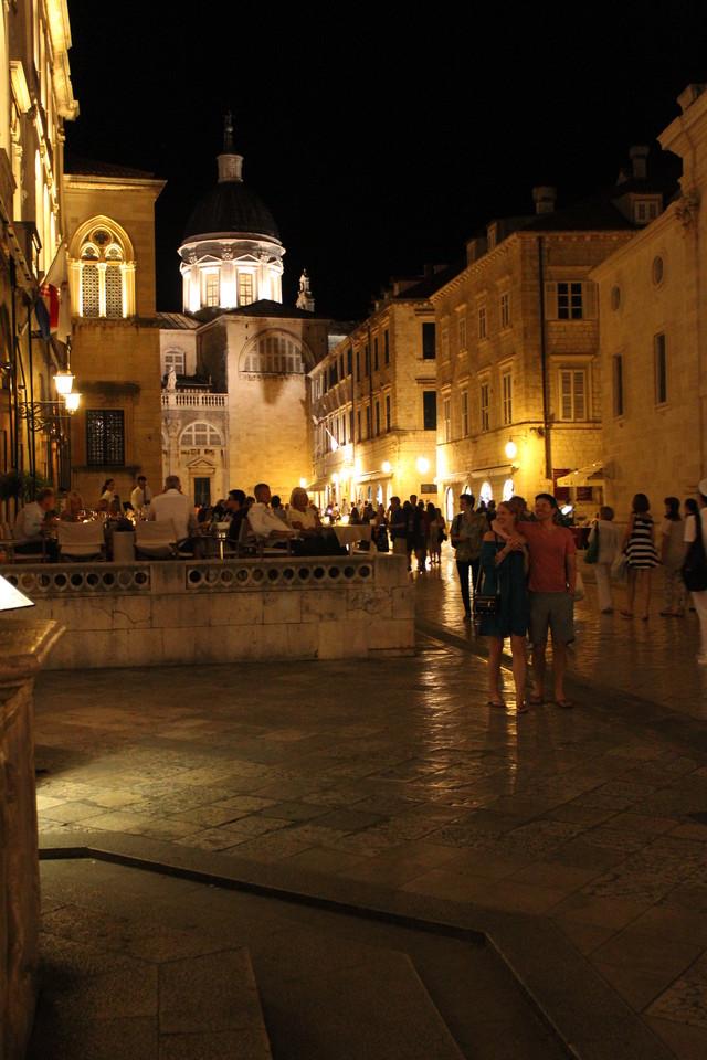 Dubrovnik Croácia 2.JPG