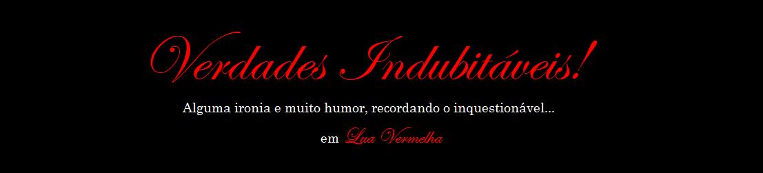 verdadesLUAVERMELHA-2010-quotes-Frases.png