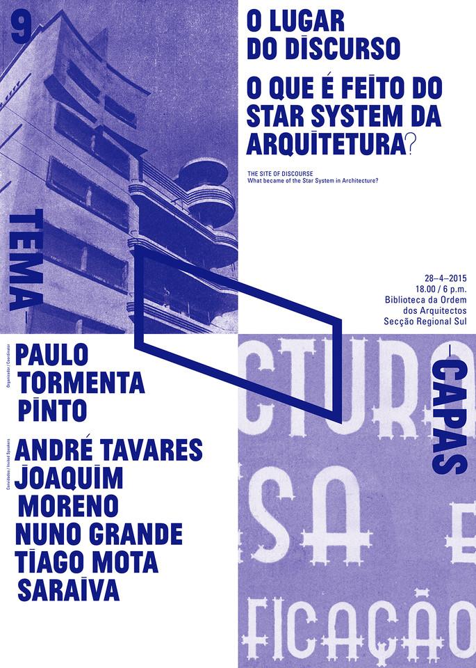 cartaz-evento-9-frente.jpg
