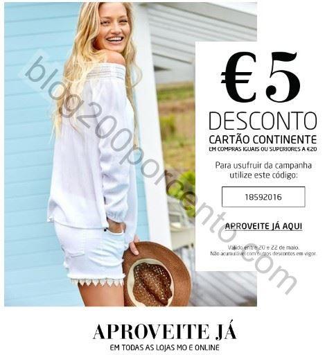 Promoções-Descontos-22096.jpg
