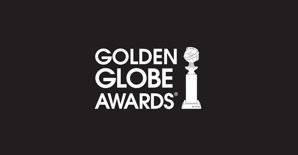 golden-globe-960x500.jpg