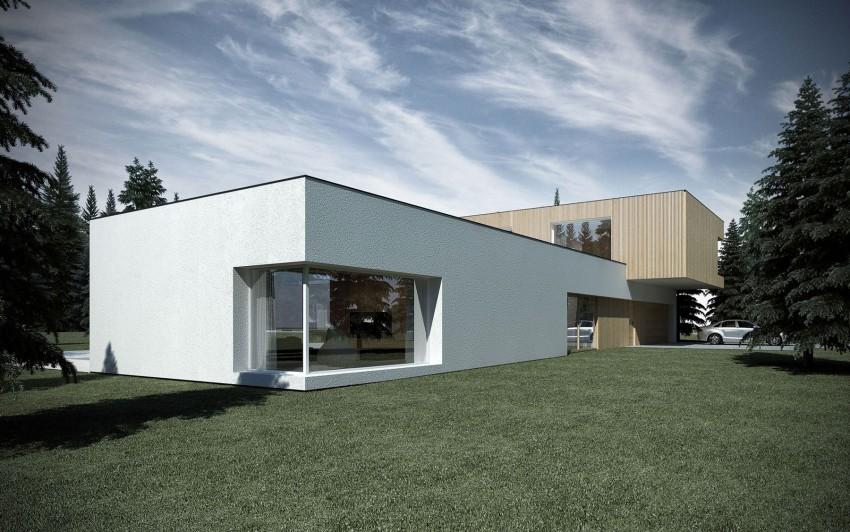 EHouse-Minimalist-House-02-850x532.jpg