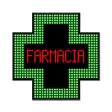 farmácia.jpg