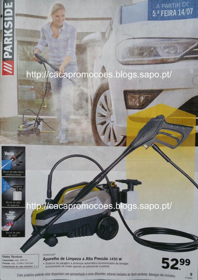 aq_Page9.jpg