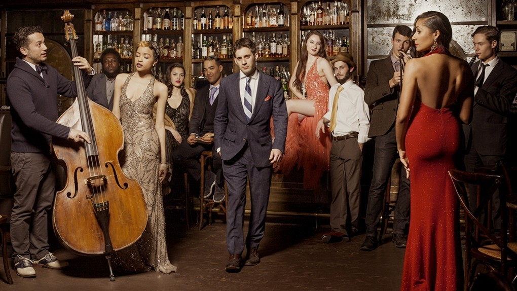 Scott Bradlee's Postmodern Jukebox.jpg