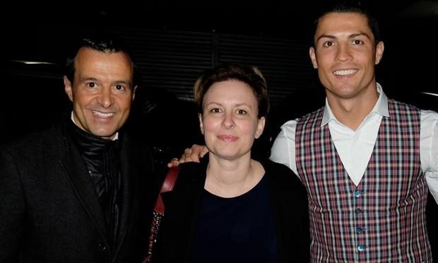 Chantal-Borgonovo-Grazie-Ronaldo-620x372.jpg