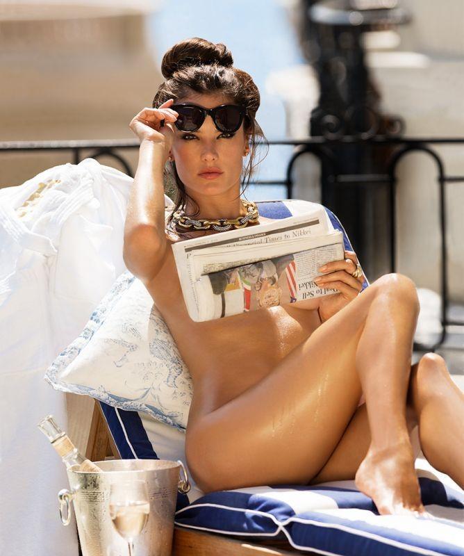 Alessandra-Ambrosio10.jpg