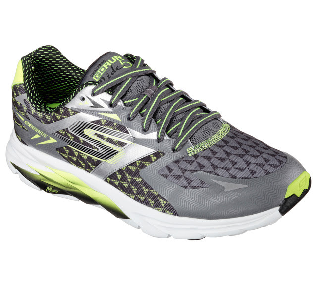Skechers Gorun ride 5.jpg