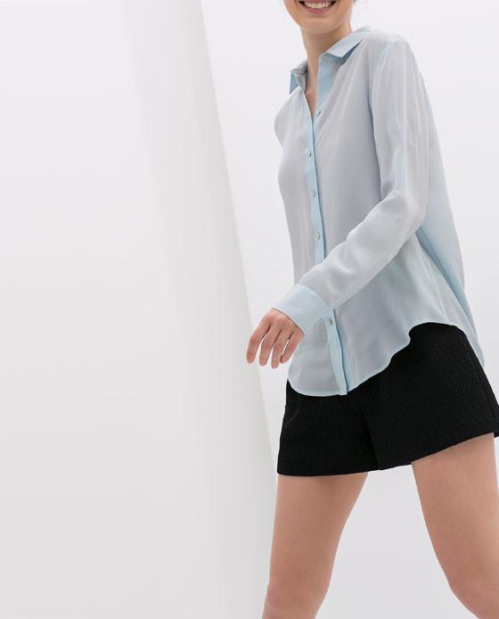 Blusa Zara.jpg