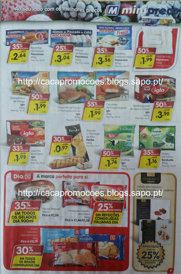 cacapromocoes_Page9.jpg