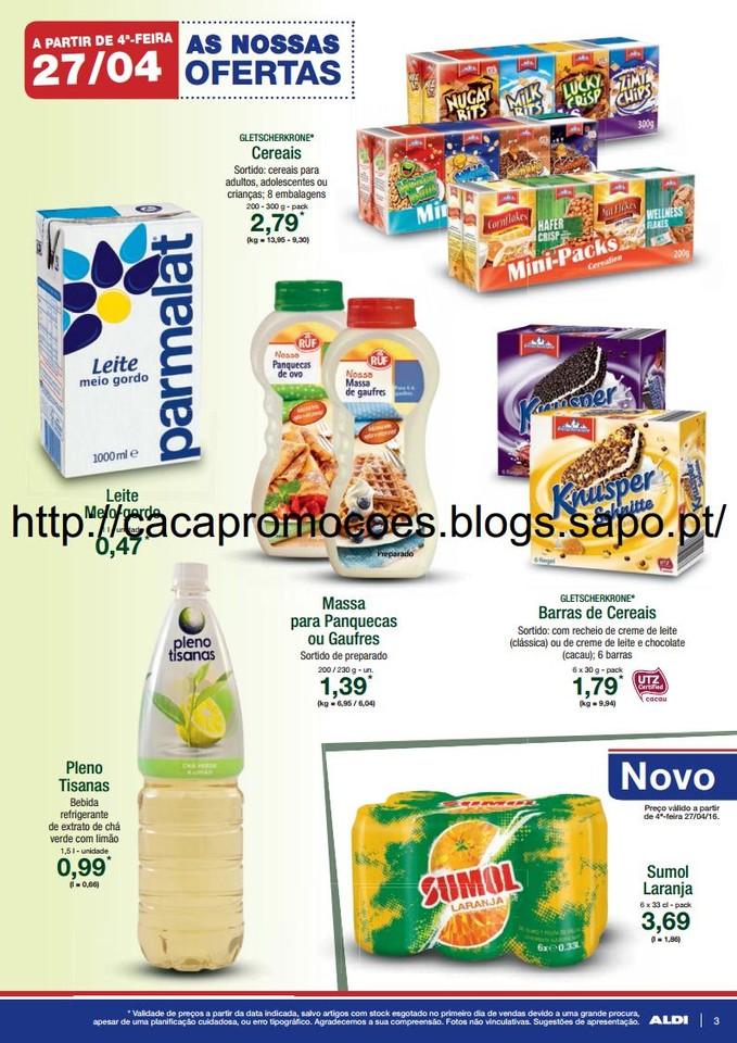 cacapromojpg_Page3.jpg