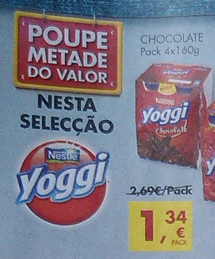 promocoes-pingo-doce-esta-semana.png