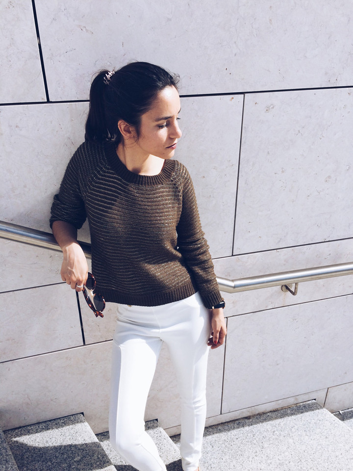 outfit_electricvanilla_fundacao_champalimaud-1.jpg