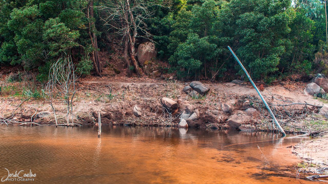 Barragem do Rio da Mula (5).jpg