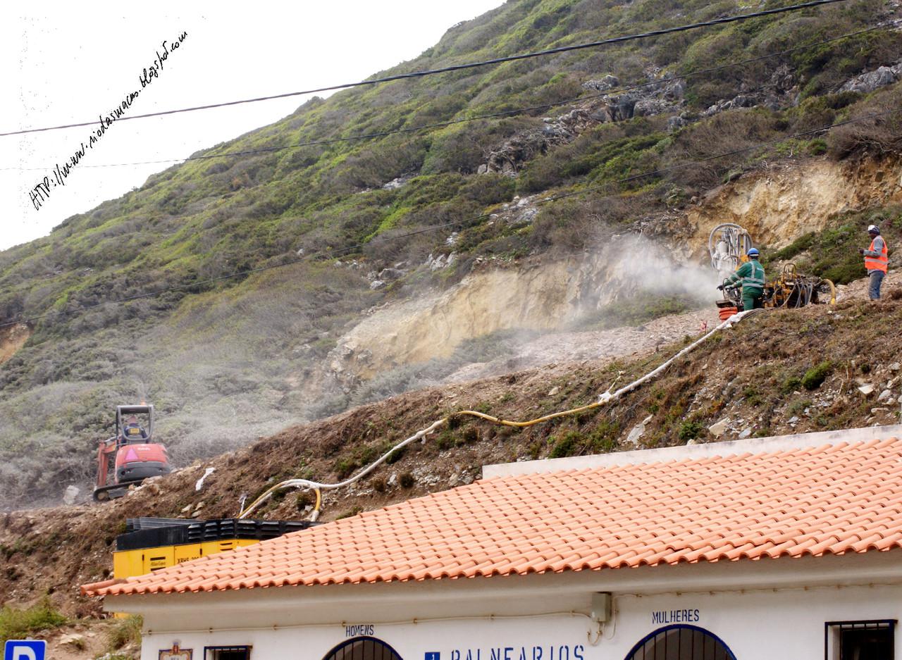 PraiaAdraga18052015blog.jpg