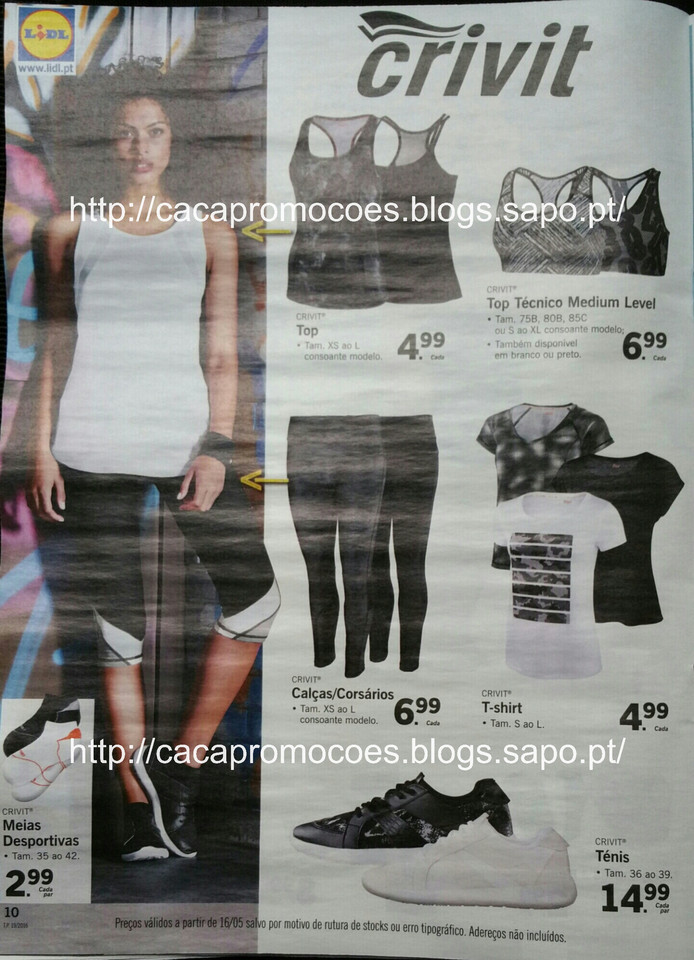 cacapromo_Page4.jpg