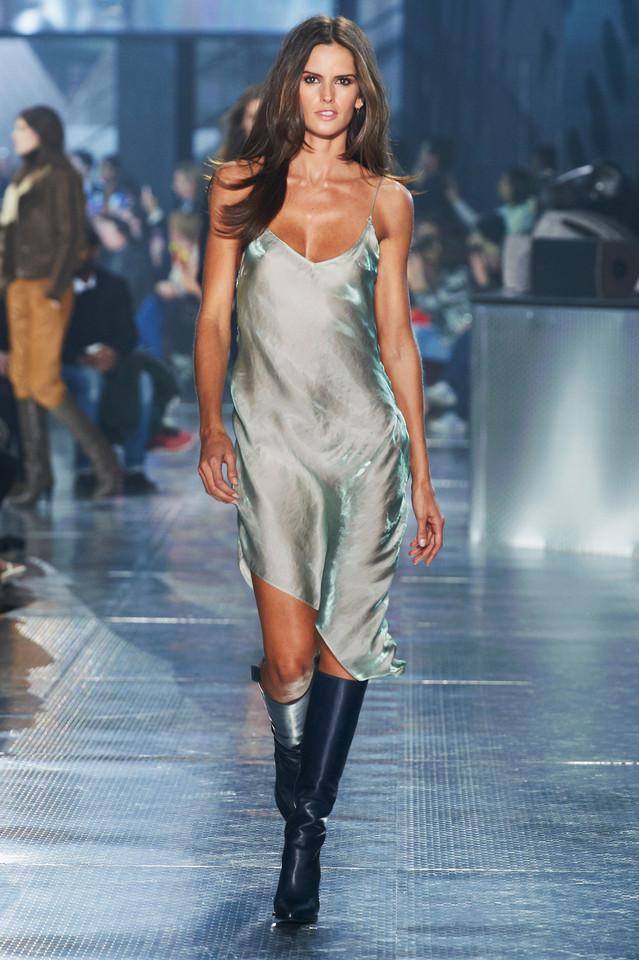 silver-dress.jpg