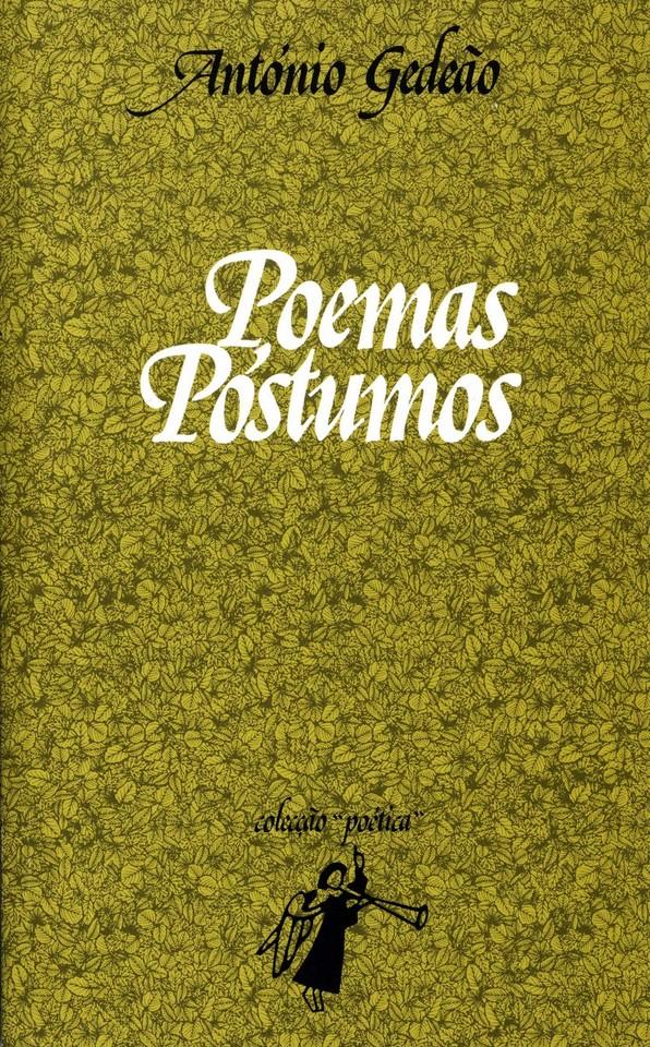 AntonioGedeao-PoemasPostumos.jpg