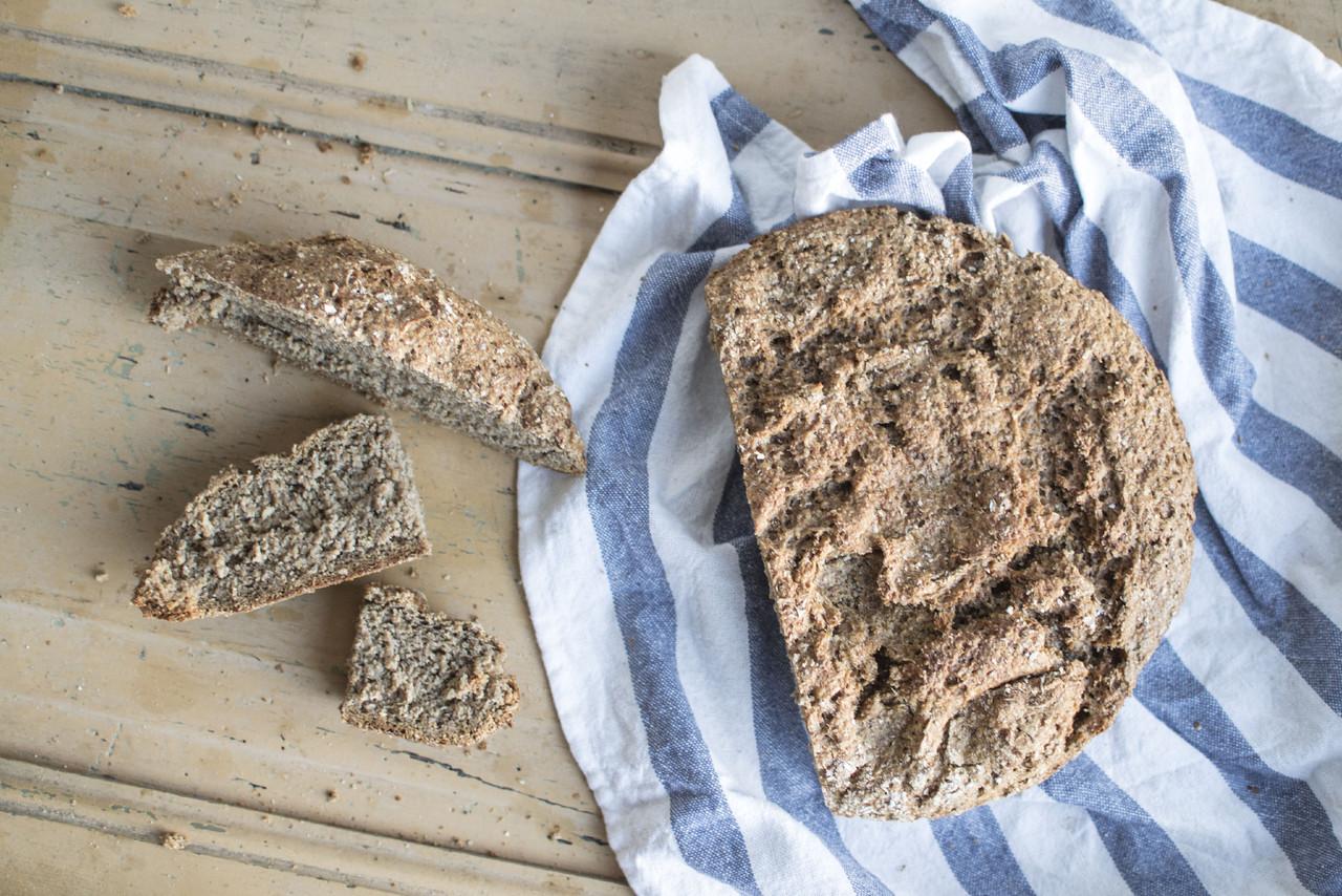 pão mistura centeio e cogumelos1.jpg