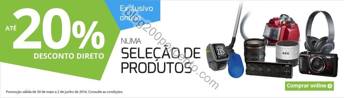 rp_promoções.jpg