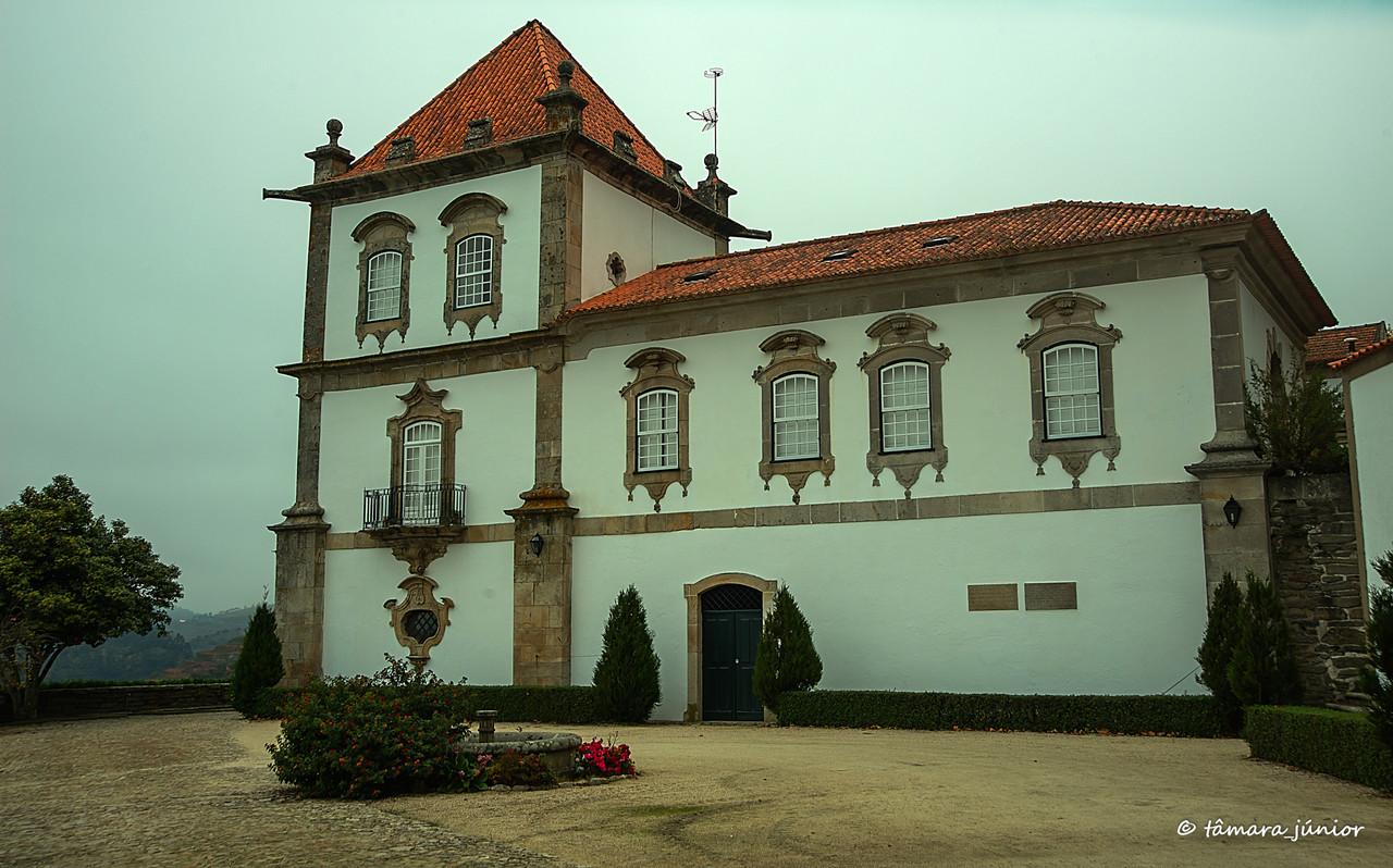 2015 - Outono no Douro Vinhateiro IIII (205).jpg