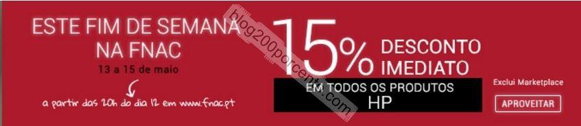 Promoções-Descontos-21862.jpg